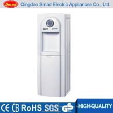 Refrigerador de agua de enfriamiento de la compresa libre de XXKL-SLR-37W