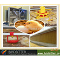 birdsitter automatic chicken broiler rate poultry equipment