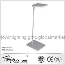 Modern Style Indoor Table Light