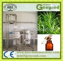Citronella Essential Oil Distillers For Sale