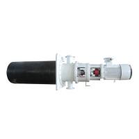 API610 Pump ...