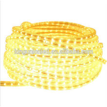 AC110-220V the best quantity Waterproof Led Strip Light