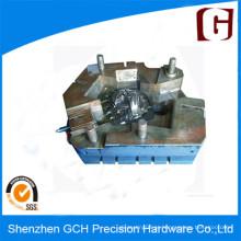 China Shenzhen Die Casting Mold fabricante com rica experiência OEM