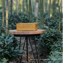 (BC-ST1038) Модный дизайн Прочный ручной соломы корзины