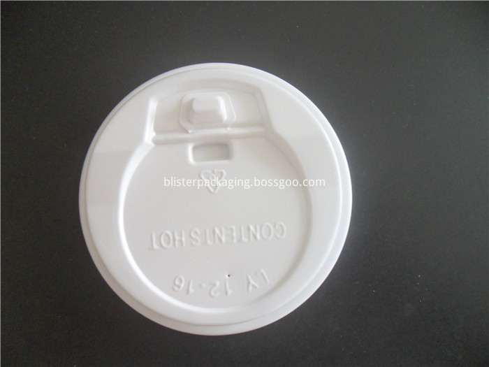PS Cup Lid