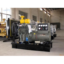 Low Price 10kw QC380d Silent Diesel Generator Set 220V