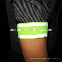OEM reflective armband