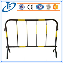 Outdoor Portable Temporary Fence