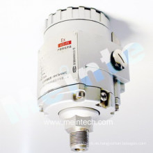 Kapazitanz Mikrodrucktransmitter