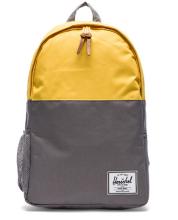 2015 new design school bag