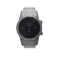 3G GSM Waterproof GPS Wrist Strap Watch Tracker