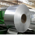 Küche verwenden Aluminium / Aluminium Haushalt Folie aus China