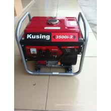 Бензин открывайте Инвертор рамы (KS3500I)