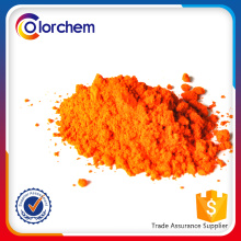 Bottich Orange GR