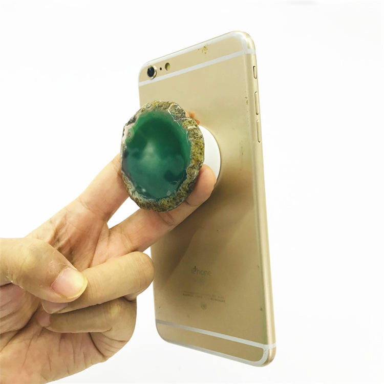 Phone Socket