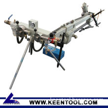 Down The Hole Drilling Machine Supplier