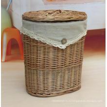 (BC-WB1020) Высокое качество Handmade естественной корзины корзины / корзины Willow / подарка