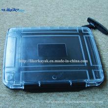 Caja impermeable para el barco y el kayak y los deportes de agua (LKB-4010)