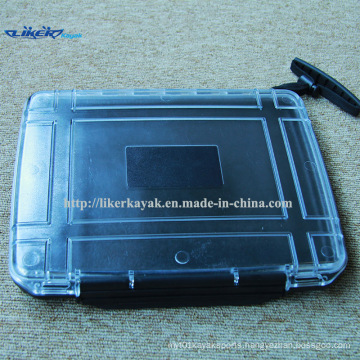 Waterproof Box for Boat and Kayak and Water Sports (LKB-4010)