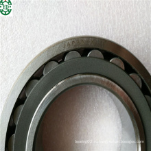 for Motor Reducer Machine Spherical Roller Bearing 21309 21310 21311 Cc/W33 Ca/W33 SKF NSK