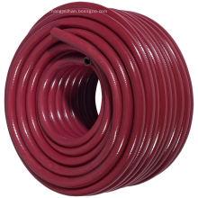 Reinforced PVC Garden Water Hose Pipe