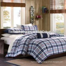Mi Zone Elliot Mini Comforter Duvet Cover 3d Bedding Set Brand