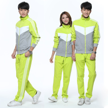 Cheap for Sports Quick-Drying Suit Custom made suits wholesales supply to Japan Suppliers