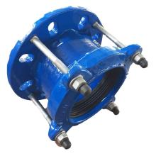 Best Quality for Flange Socket Adaptor Universal Flange Adaptors wide range flange adaptors export to Niger Factories