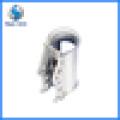 China Lieferant OEM Customized Stanzteil / Halterung Montage für Stoßdämpfer