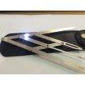 Kits de crème pigmentaires à la broderie à sourcils 3D Kits de pigmentation microblading