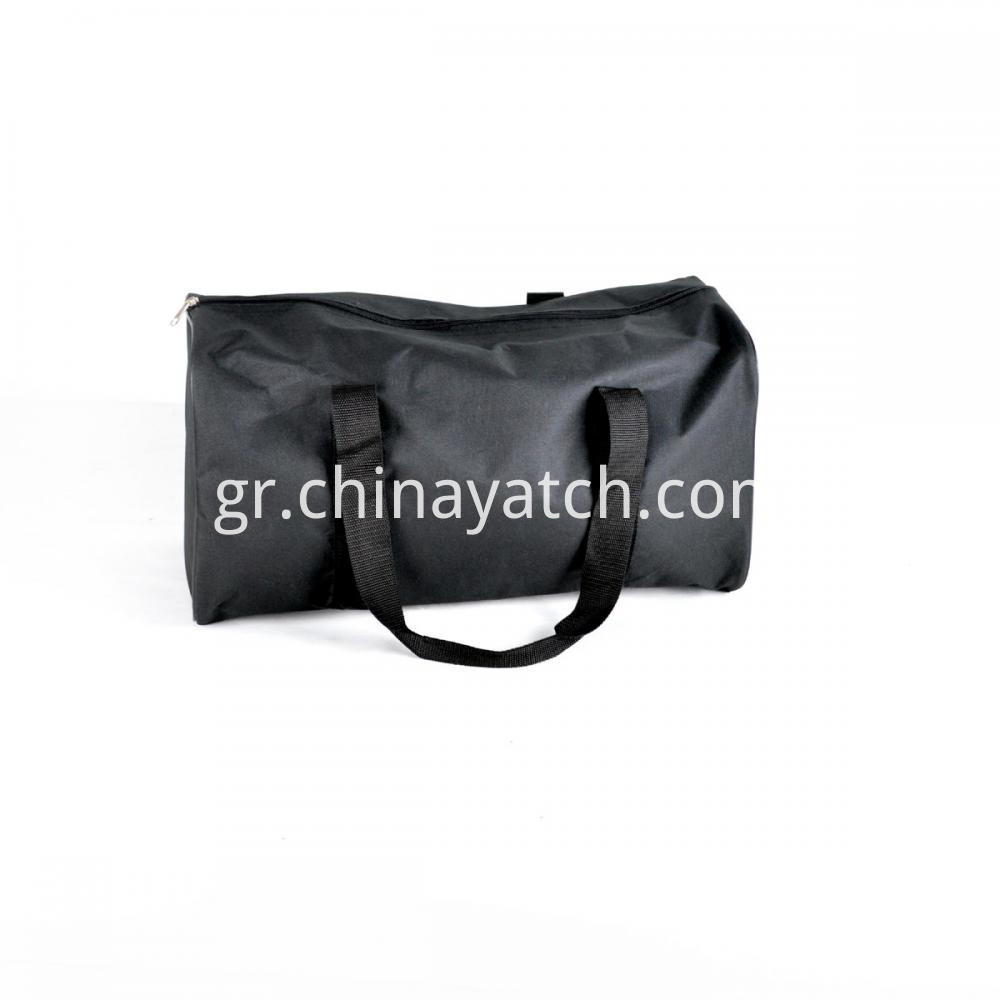 Leisure Travel Sport Bag