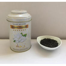 the vert de chine Jasmine diamant with factory price per kg