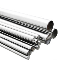 Ni80cr20 Inconel 625 Stahl Nickellegierung Rundstab