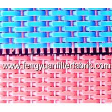 Сплетенный Барабан Ткань-Плоские Нити