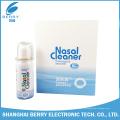 Pulverizador Nasal de Salina China para Adulto com Certificado CE e ISO