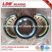 Split Roller Bearing 03b290m (290*558.8*244) Replace Cooper