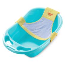 H8350 Chaise de lit pour bébé
