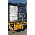 White Powder Melamine with Good Quality CAS No.: 108-78-1