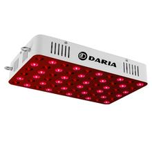 2020 Newest Product Timer Function 750w Led Red