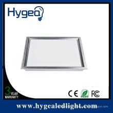 Высокое качество Утопленный 18W площади Светодиодные панели света с CE и RoHS