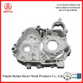 Die Casting Gearbox Side Cover