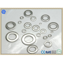Flat Washer (GB848)