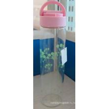Краска стеклянная стеклянная бутылка / 380г 580мл