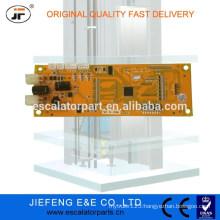 Elevator Parts/BLT Elevator Display Board/OCAL-08C-NUC-2 V2.0