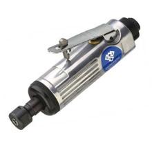 Rongprng RP7306(M Professional Air Die Grinder