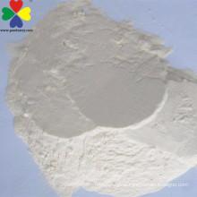 Useful Kill Aphid Eggs Pesticide 05 Hexaflumuron Sale