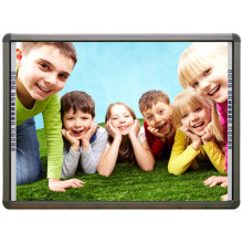 Lb-045 High Quality Smart Board for Sale