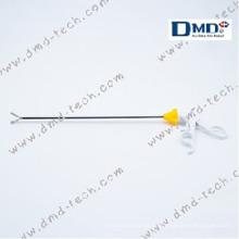 Einwegprodukte Endoskopische Chirurgie