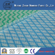 Factory Direct Sale Spunlace Nonwoven Fabric