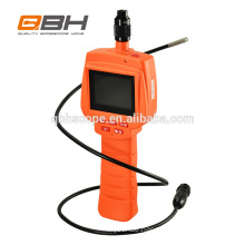 Low price CMOS sensor waterproof mini micro usb industrial borescope endoscope inspection camera with adjustable LED